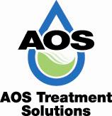 AOS Treatment Solutions