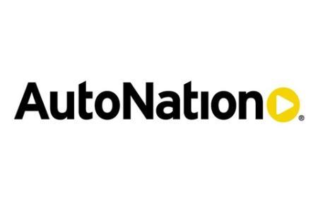 AutoNation Toyota Winter Park   Winter Park, FL 32792   (407)678 1234 |  ShowMeLocal.com