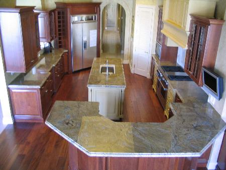 Local Granite Installers : Tile Marble & Granite Specialists - Jupiter, FL 33458 - (561)741-8677 ...