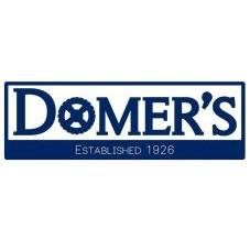 Domer's Inc