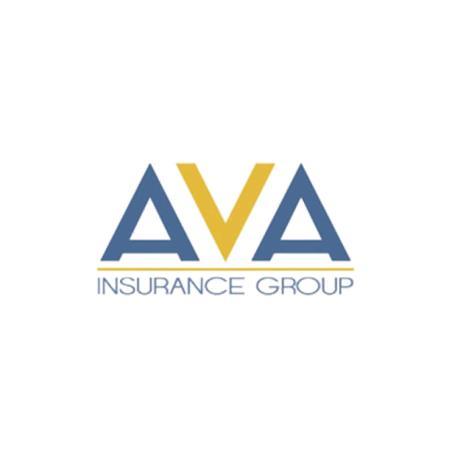 AVA Insurance & Auto Tags