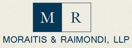 Moraitis & Raimondi, LLP - Fort Lauderdale, FL 33316 - (954)525-9600 | ShowMeLocal.com