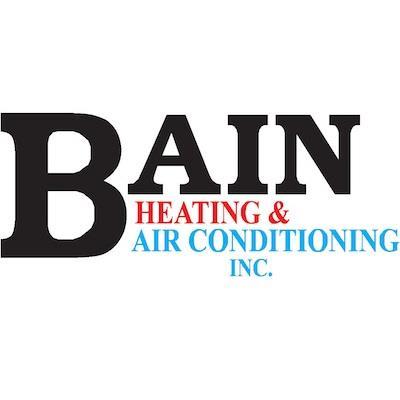 Bain Heating & Air Conditioning, Inc.