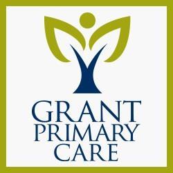 Grant Family Medicine