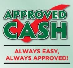 Washington payday loans picture 3