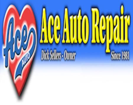 Dick's Ace Auto Repair - Phoenix, AZ 85040 - (602)268-0454 | ShowMeLocal.com
