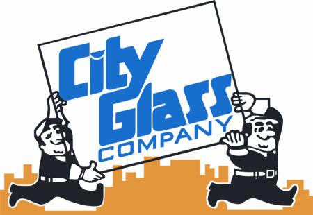 City Glass Co - Colorado Springs, CO 80905 - (719)634-2891 | ShowMeLocal.com