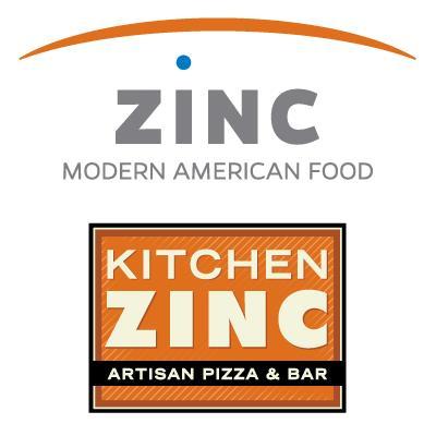 ZINC New Haven - New Haven, CT 06510 - (203)624-0507 | ShowMeLocal.com