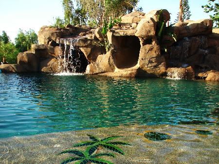 Dj 39 S Clearwater Pools Riverside Ca 92506 951 314 8376