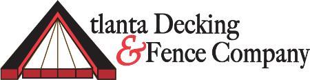 Atlanta Decking And Fence - Cumming, GA 30040 - (770)781-4641 | ShowMeLocal.com