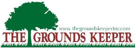 The Grounds Keeper - Grimes, IA 50111 - (515)986-3000 | ShowMeLocal.com