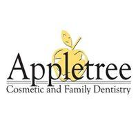 Appletree Cosmetic and Family Dentistry - Olathe, KS 66062 - (913)353-4267 | ShowMeLocal.com