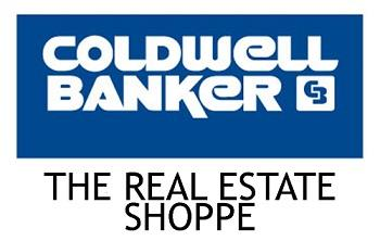 Coldwell Banker The Real Estate Shoppe