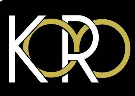 Khazai Oriental Rug Outlet - Lexington, KY 40502 - (859)272-4900 | ShowMeLocal.com