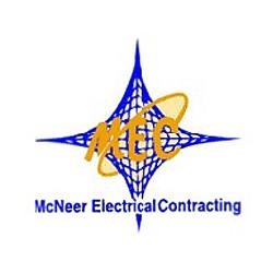 McNeer Electrical Contracting - Bossier City, LA 71111 - (318)742-4798 | ShowMeLocal.com