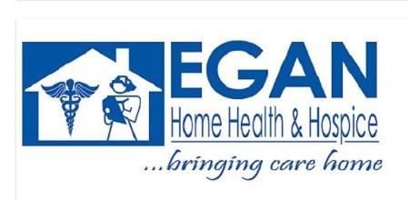Egan Home Care & Hospice