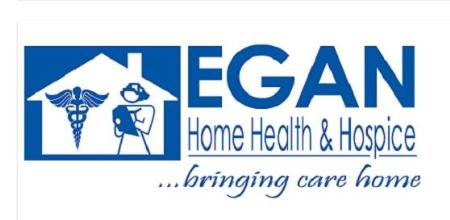 EGAN Home Health and Hospice - Westbank