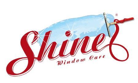 Shine Window Care