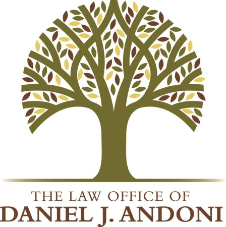 Law Offices of Daniel J. Andoni