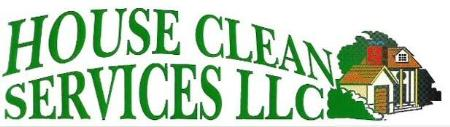 House Clean Services LLC - Denver, CO 80230 - (303)507-4094 | ShowMeLocal.com