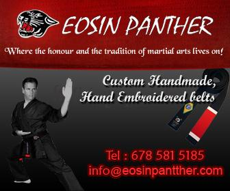 Eosin Panther, Inc. - Kennesaw, GA 30152 - (678)581-5185 | ShowMeLocal.com