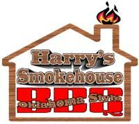 Harry'S BBQ. - Lomita, CA 90717-2511 - (310)326-9842 | ShowMeLocal.com