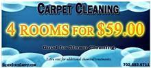 Silver State Carpet - Las Vegas, NV 89103 - (702)487-4251   ShowMeLocal.com
