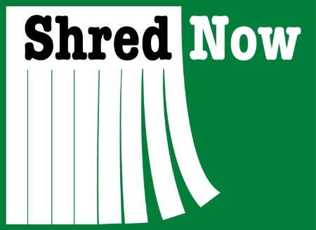 Shred Now - Los Angeles, CA 90045 - (310)337-1987 | ShowMeLocal.com