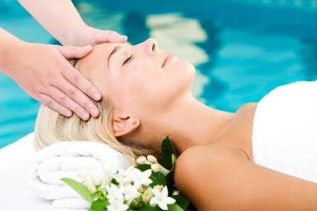 massage therapy katy tx