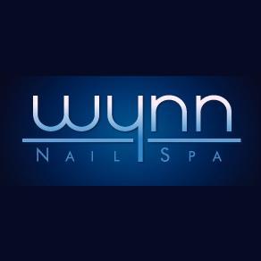 Wynn Nail Spa - Los Angeles, CA 90036 - (323)933-2271 | ShowMeLocal.com