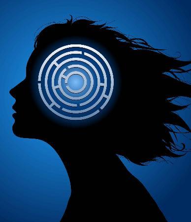 The Balanced Brain Neurofeedback Training Center