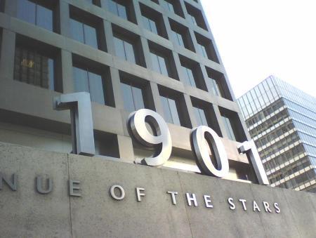 California Institute Of Strategic Management - Century City, CA 90067 - (310)499-1483 | ShowMeLocal.com