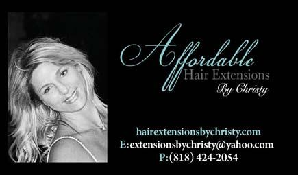 Hair Extensions Woodland Ca 120
