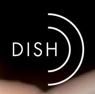 DISH Restaurant - Dallas, TX 75219 - (214)522-3474 | ShowMeLocal.com