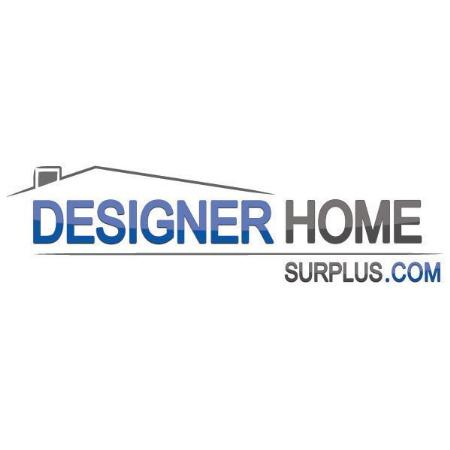 Designer Home Surplus - Dallas, TX 75244 - (214)295-8460 ... on home size, home auction, home electronics, home recycling, home real estate, home exchange, home economy, home credit, home debt, home investment, home boots,