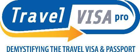 Travel Visa Pro - Beverly Hills, CA 90211 - (310)878-2590 | ShowMeLocal.com