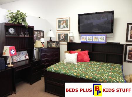 Kids Bedroom Furniture Childrens Bunk Beds Riverside County Ca Corona Ca 92879 951 734