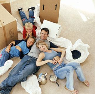 Moving And Storage - New York, NY 10025 - (800)311-9850 | ShowMeLocal.com