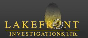 Lakefront Investigations Ltd. - Deerfield, IL 60015 - (847)795-1900 | ShowMeLocal.com