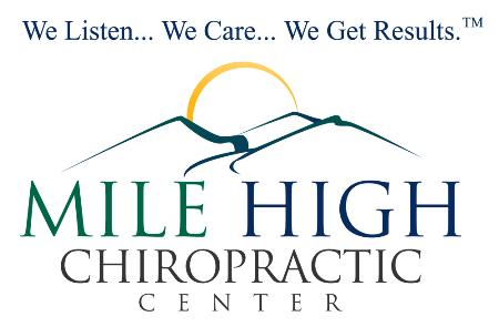 Mile High Chiropractic Center - Broomfield, CO 80023 - (303)457-0123 | ShowMeLocal.com