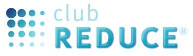 Club Reduce Salt Lake City - Salt Lake City, UT 84107 - (801)265-3400   ShowMeLocal.com