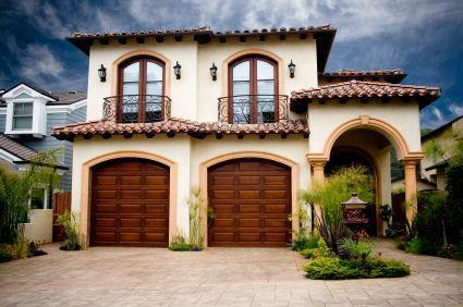 Garage Door Repair San Pedro 310-971-0550 - San Pedro, CA 90731 - (310)971-0550 | ShowMeLocal.com