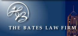 The Bates Law Firm - San Antonio, TX 78215 - (210)226-3777 | ShowMeLocal.com
