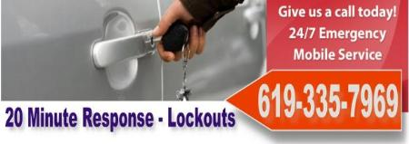 I.S.D. Locksmith - San Diego, CA 92109 - (619)335-7969 | ShowMeLocal.com