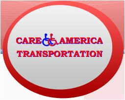 Care America Transportation - Los Angeles, CA 90046 - (323)874-0024 | ShowMeLocal.com