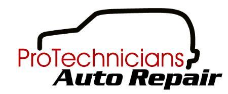 Protechnicians Mobile Auto Repair - Atlanta, GA 30310 - (678)732-6844 | ShowMeLocal.com