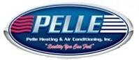Pelle Heating & Air Conditioning - San Jose, CA 95136 - (408)800-2791 | ShowMeLocal.com