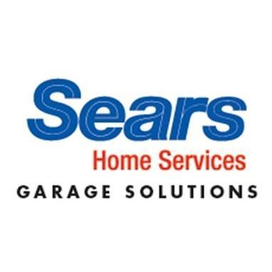 Sears garage door repair opener services columbus oh for Sears garage door repair reviews