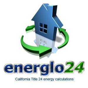 Energlo24 - Woodland Hills, CA 91367 - (888)655-4156 | ShowMeLocal.com