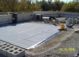 Roofing Company Green Roofing Company Brooklyn Ny